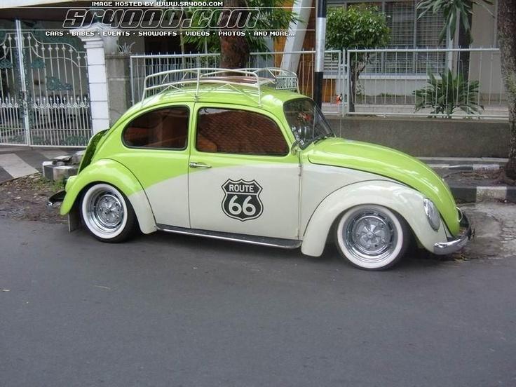 1000 images about custom vw vans bugs on pinterest. Black Bedroom Furniture Sets. Home Design Ideas