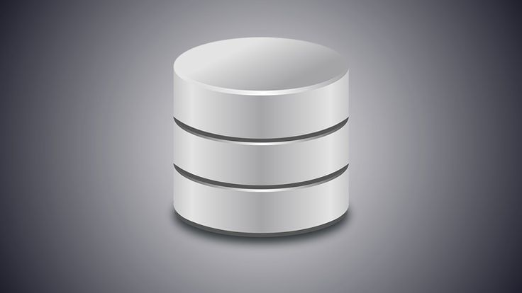 The Advance SQL course with Interview Questions - Udemy $10 coupon 87% Off   Udemy $10 coupon 87% Off - Advance SQL course with Interview Questions - SQL Advance Course with lots of Practice Exercises and Quizzes including Interview Questions Answers If you want to explore databases but don not know where to start then this Advance SQL course is for you. This Advance SQL course is a basic but has a comprehensive introduction to MySQL And without doubt it is one of the highly in-demand skills…