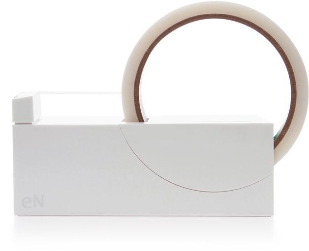 Completely new 93 best Tape dispenser images on Pinterest | Tape dispenser  KQ19