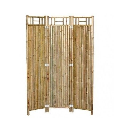 17 best images about bamboo on pinterest hanging for Hanging bamboo privacy screen