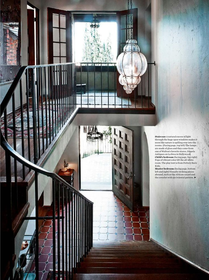 1000 Ideas About Entry Stairs On Pinterest Entryway