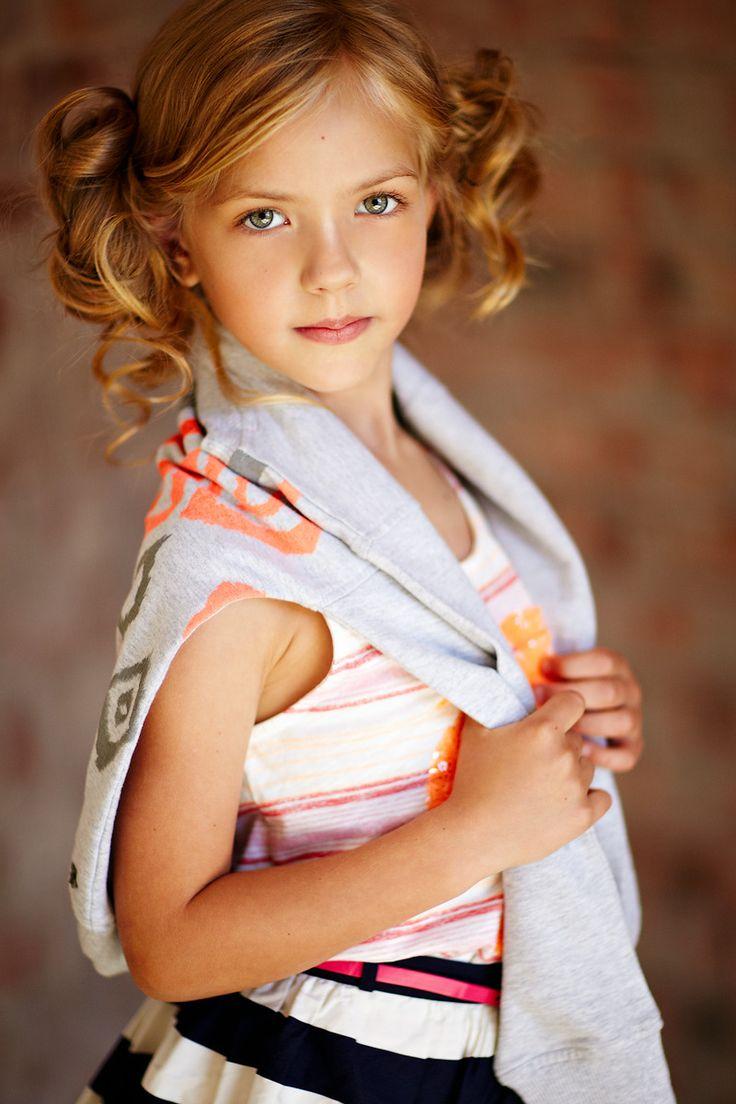 Karina Egorova (born August 13, 2006) Russian child model ...: https://www.pinterest.com/pin/405886985143104441/