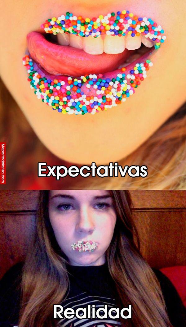 Imagen de http://mepartodelarisa.com/wp-content/uploads/2014/05/trucos-belleza-expectativas.jpg.