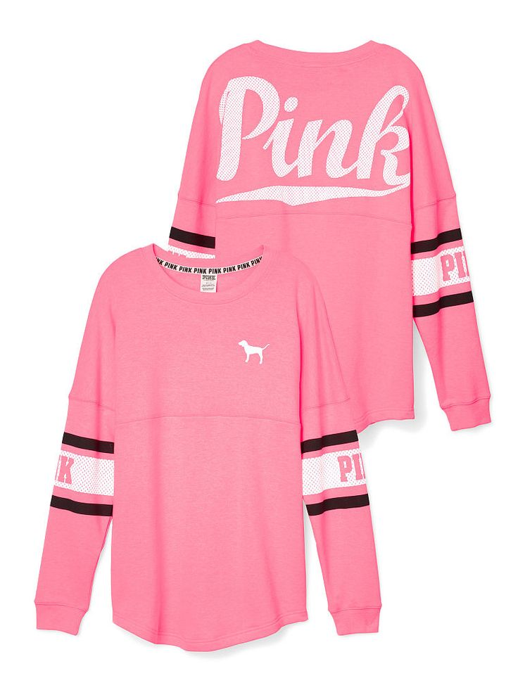 1000  ideas about Victoria Secret Pink on Pinterest | Victorias ...