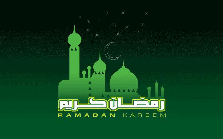 Kemuliaan Bulan Ramadhan dan 10 Keistimewannya