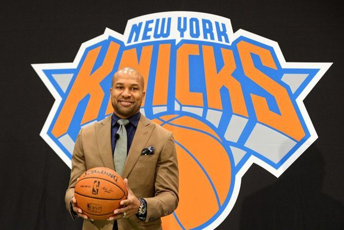 New York Knicks Wallpapers Basketball In 2020 New York Knicks Logo New York Knicks Knicks Outfit