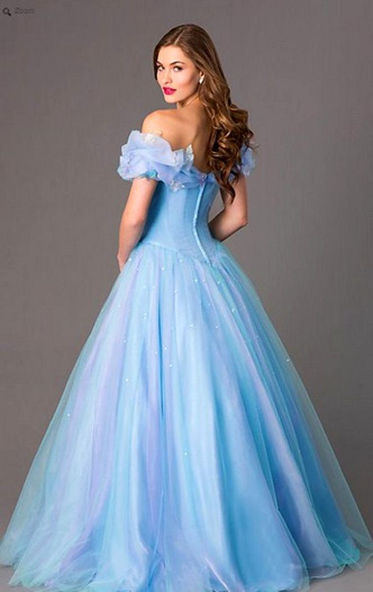 disney prom dresses 2017 - photo #35