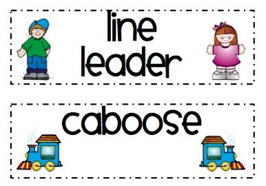 helper chart charts and classroom helper chart on pinterest