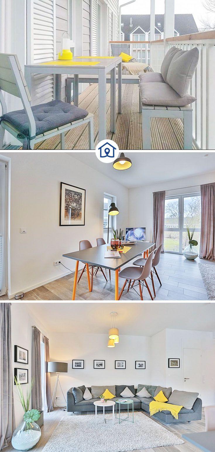 2 Zimmer Ferienwohnung Wohnung Ferienwohnung Schone Wohnungen