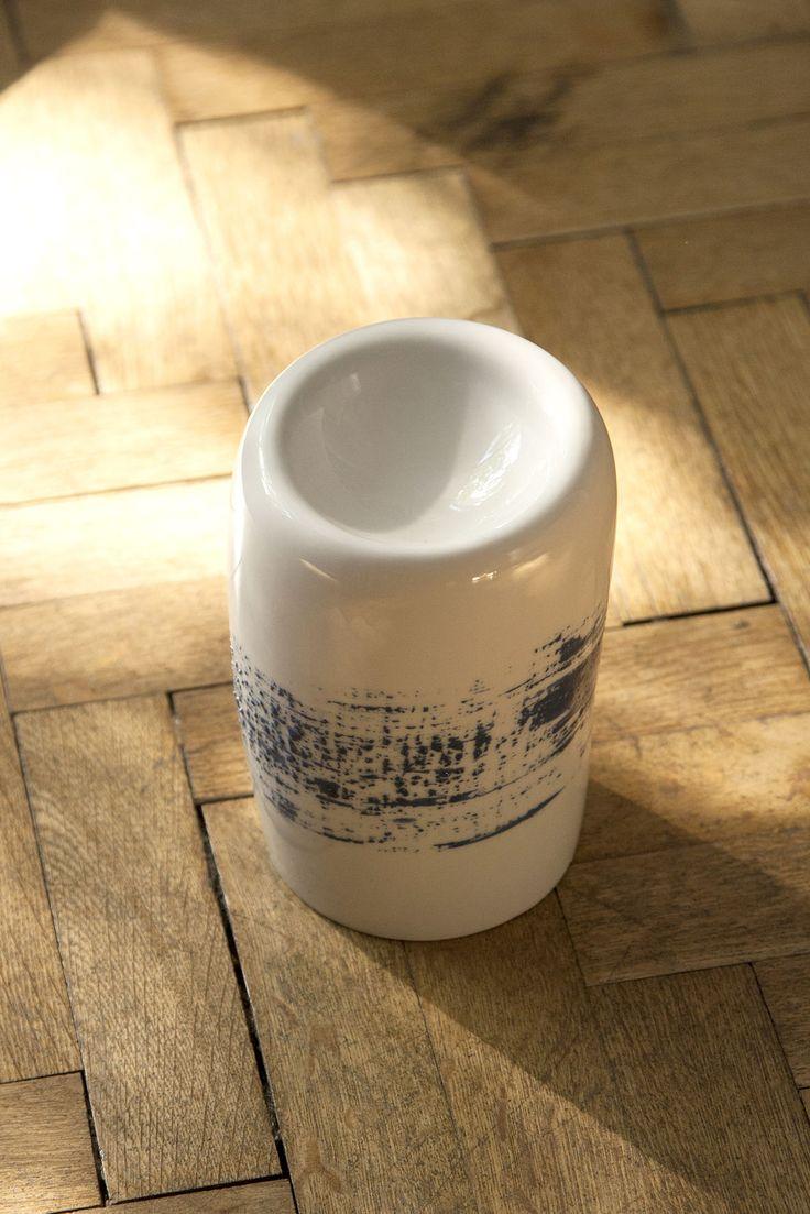 umi serie of pots http://augustaugust.bigcartel.com