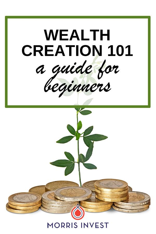 Wealth Creation 101 A Guide for Beginners Real Estate Investing - roi spreadsheet
