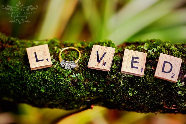 Clarity Photography by Krystal Dempsey Wedding Ring Inspiration Photography blog Prop Junkie Photographer community