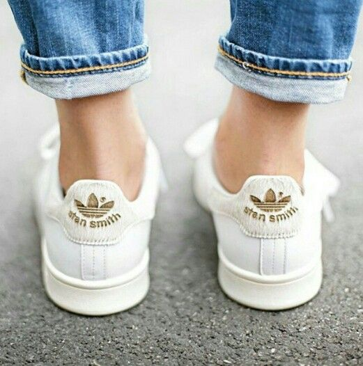 adidas shoes sale black friday adidas stan smith gold ostrich plumes