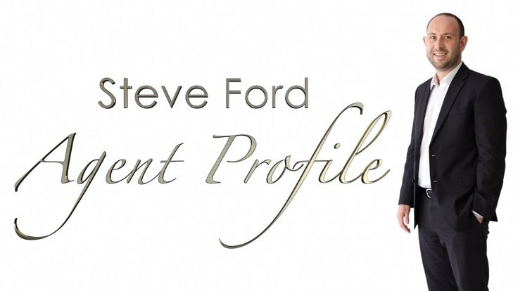 Click on the play button to watch this Agent Profile for Steve Ford from LJ Hooker Dural Cherrybrook, by Core Create.   For more information on Steve click the link below-  http://dural.ljhooker.com.au/about-us/our-team/steve-ford
