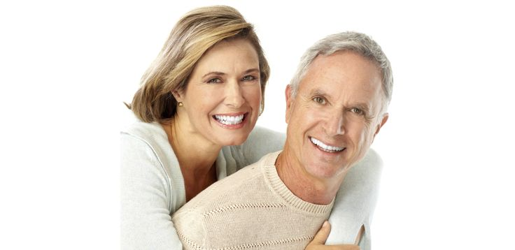 @ www.nocreditcheckloansoklahoma.com No Credit Check Loans Oklahoma is the fiscal assistance that can find you same day money despite suffering from numerous credit tags.