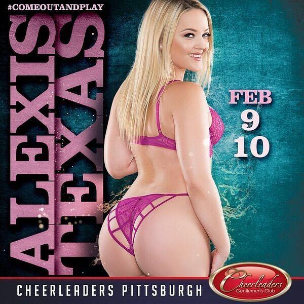 Alexis Texas #alexistexas