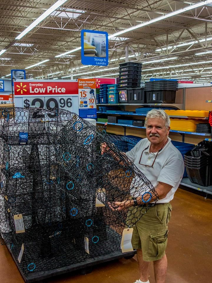 17 best images about just myself on pinterest deep for Walmart fishing stuff