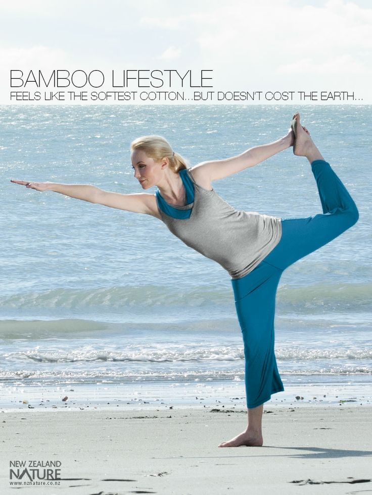 http://www.nznature.co.nz/category/bamboo Super comfortable and sunsmart (UPF 50+) – the sustainable fabric of choice.  Bamboo - an organic, eco-friendly fibre with all the good qualities of cotton. Fabric spun from the natural cellulose of Bamboo is the result. Feels like the softest cotton, but doesn't cost the Earth!
