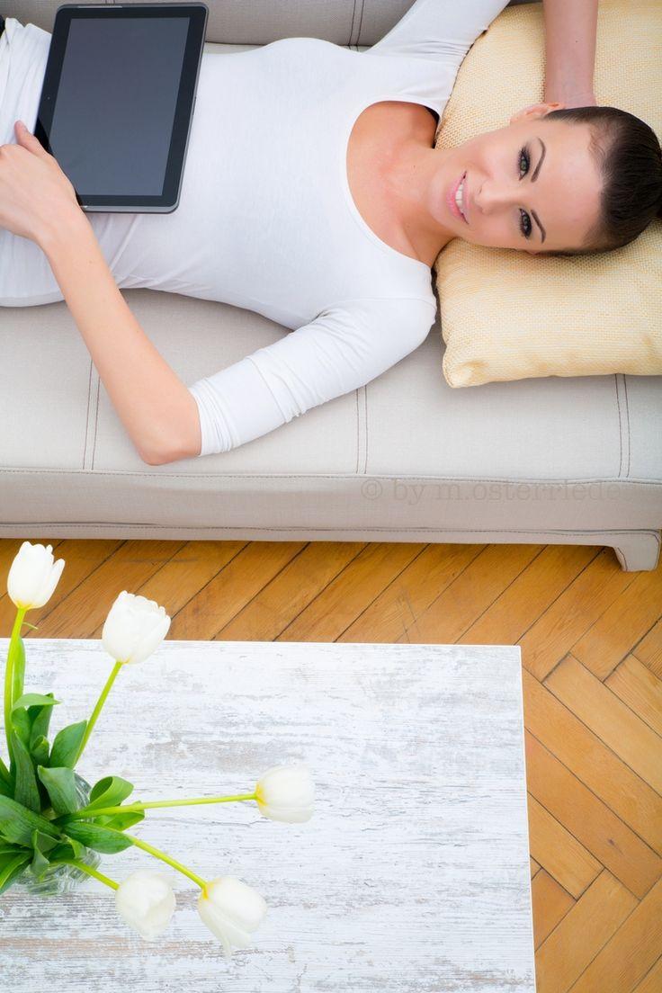 12 best affordable furniture mattress images on pinterest