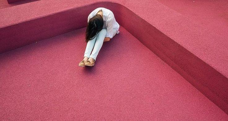 Kicsi Budoár Női Magazin-Iránytű a női lét tudatos megéléséhez - Part 2