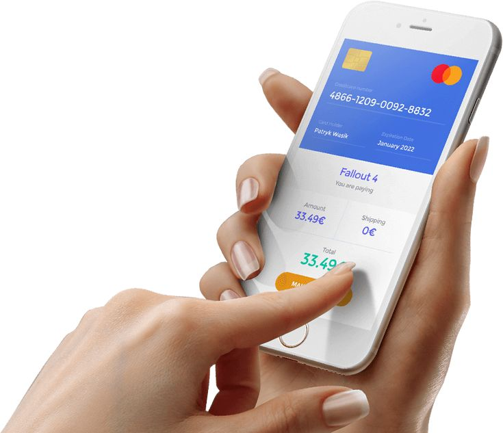 Ваше финансовое приложение Шаблон Ваше финансовое приложение – это уникальная разработка, которая позволит создать сайт, где пользователи смогут получить