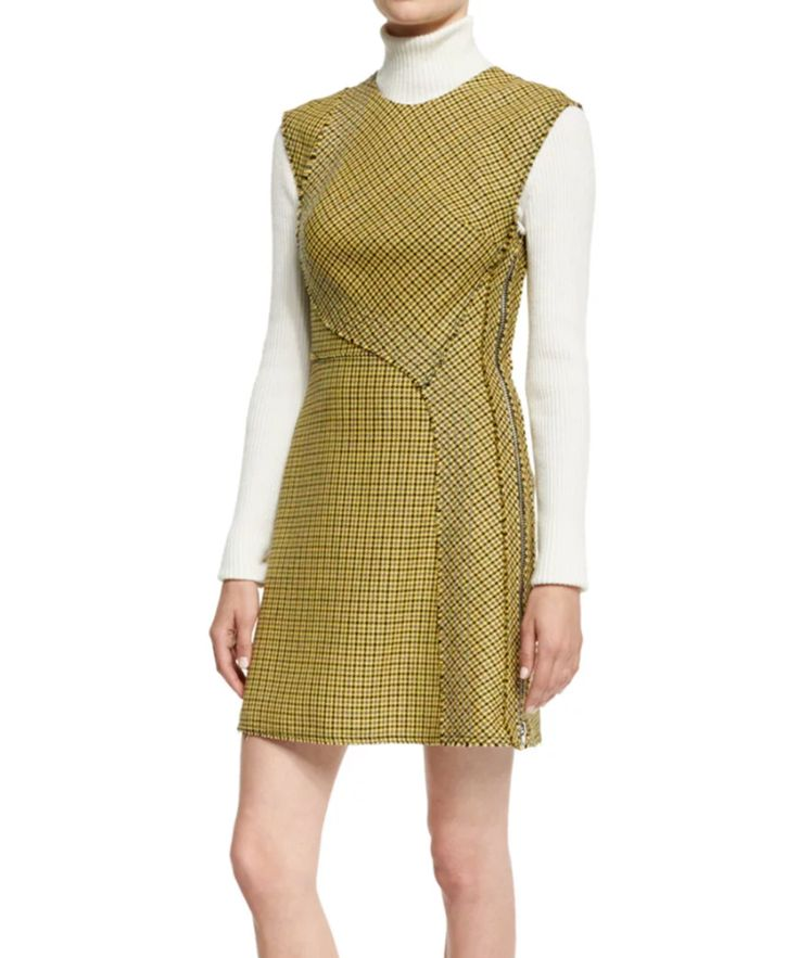 7 Must-Have Pieces from Neiman Marcus's Major Sale - 3.1 PHILLIP LIM DRESS from InStyle.com