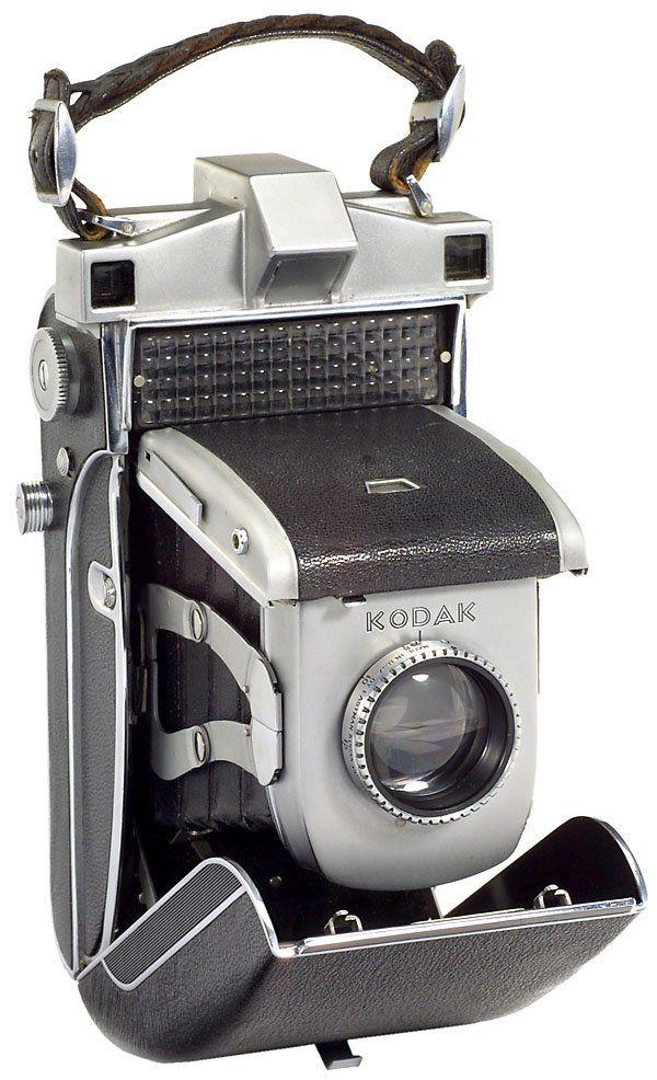 Super Kodak Six-20  Vintage Lomography  - Lomo ready cameras   - Vintage collectible cameras    www. Etsy.com/VintageLomography