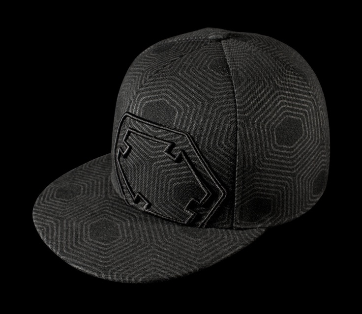 Check the new collection of OUT-OF  #hat #cap #snow #ski