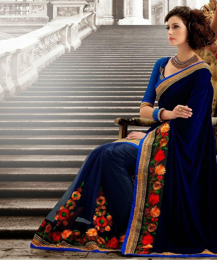saree collection