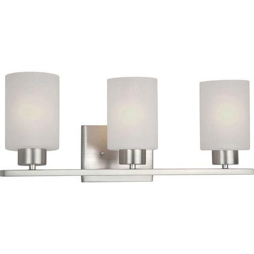 Yess Bathroom Lights 253 best lighting images on pinterest | bathroom lighting, vanity
