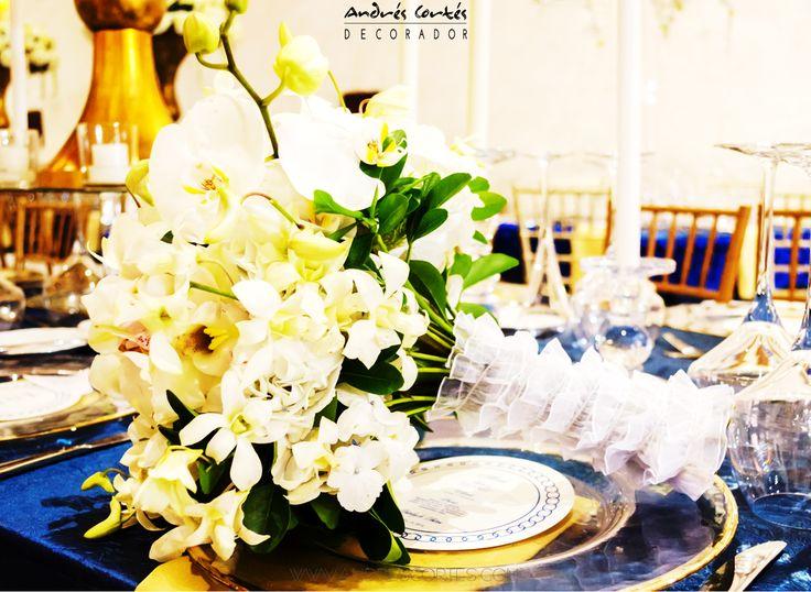 #andrescortes #Weddings #WeddingIdeas #Bouquets