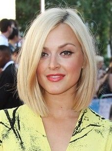 Bob Hairstyles 2014 – Top 100 Bob Haircuts for Women | Hairstyles Weekly