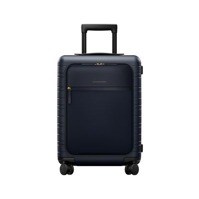 Smart Cabin Luggage and Check in Suitcases | Horizn Studios