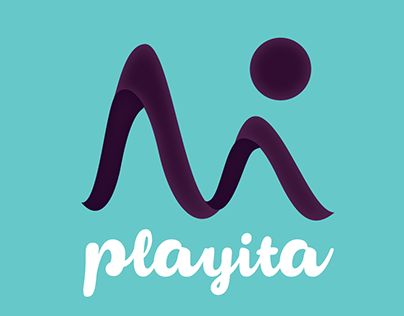 "Check out new work on my @Behance portfolio: ""Logo Mujer Playita"" http://be.net/gallery/35303893/Logo-Mujer-Playita"