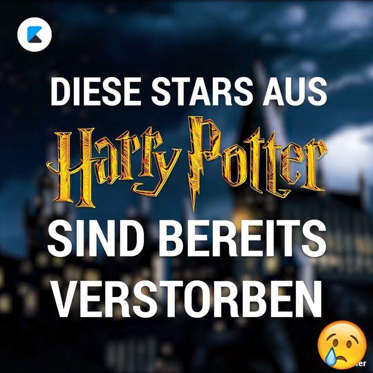 Harry Potter Jokes Videos Harry Potter Jokes Harry Potter Jokes Harry Potter Gif Harry Potter Hermione