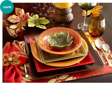 23 best tablescapes images on Pinterest   Potted plants, Table ...