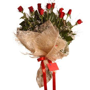 www.izmircicek.com.tr-izmir çiçek,izmir çiçekçi,izmir çiçek siparişi,izmir online çiçek,izmirde çiçek,izmirde çiçekçiler