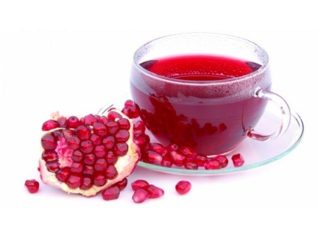 «Чайные посиделки»