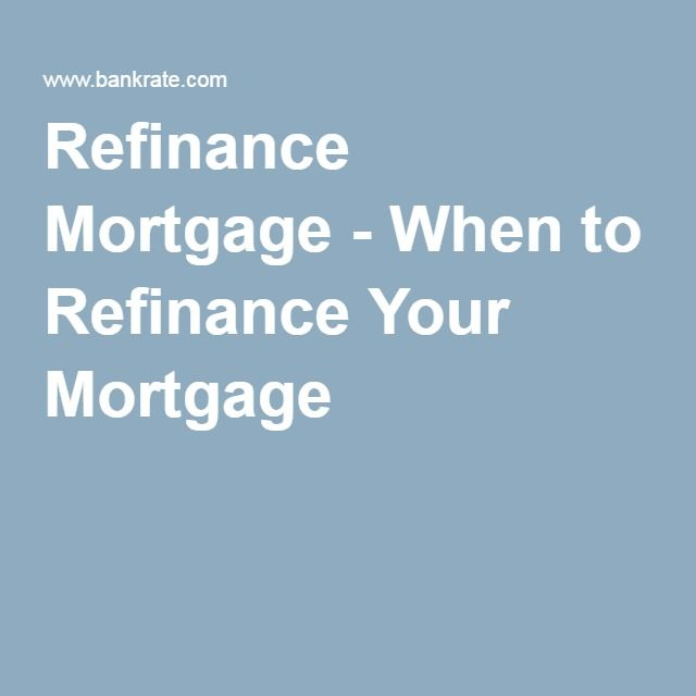 17 best ideas about refinance mortgage on pinterest mortgage tips home buying process and. Black Bedroom Furniture Sets. Home Design Ideas