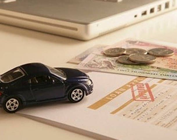 Vehicle Insurance Quotes Impressive 35 Best Auto Insurance Images On Pinterest  Autos Insurance Quotes . Decorating Inspiration