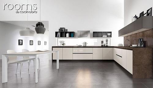 cocinobra-cocina-arredo3-glass-05