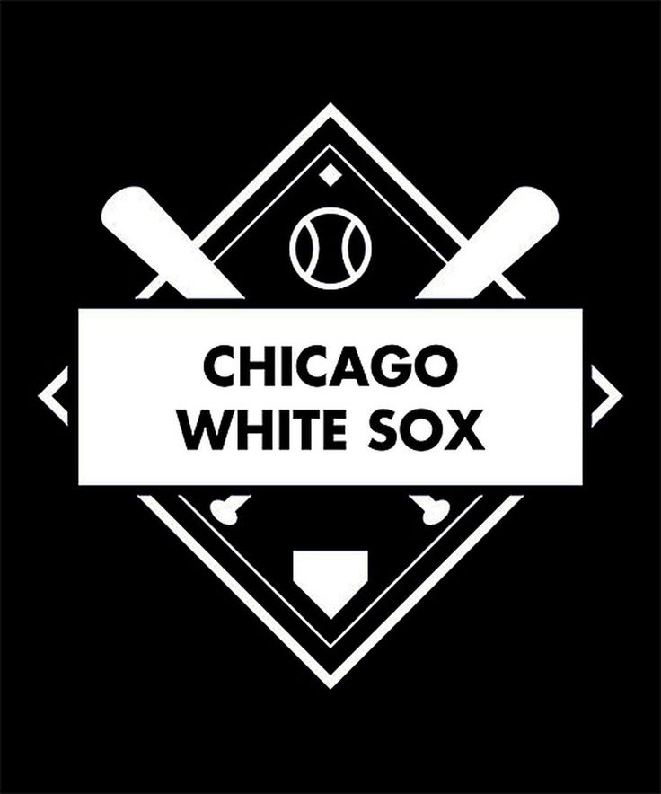 Take a look at this Chicago White Sox Tickets today!