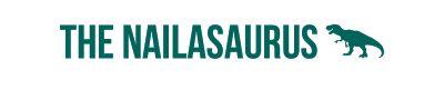 The Nailasaurus | UK Nail Art Blog