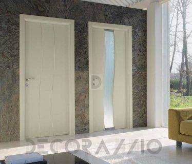 #doors #interior #design #двери межкомнатные распашные Ghizzi & Benatti DESIGN, COLORADO RIVER