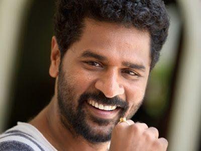 "@InstaMag - Actor-director and choreographer Prabhu Deva is happy that his upcoming film ""Tutak Tutak Tutiya"" is compared with Akshay Kumar starrer ""Bhool Bhulaiyaa""."