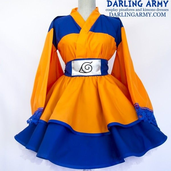 Darling Army ❤ liked on Polyvore featuring costumes, nerd halloween costume, orange costume, army halloween costumes, army costumes and nerd costume