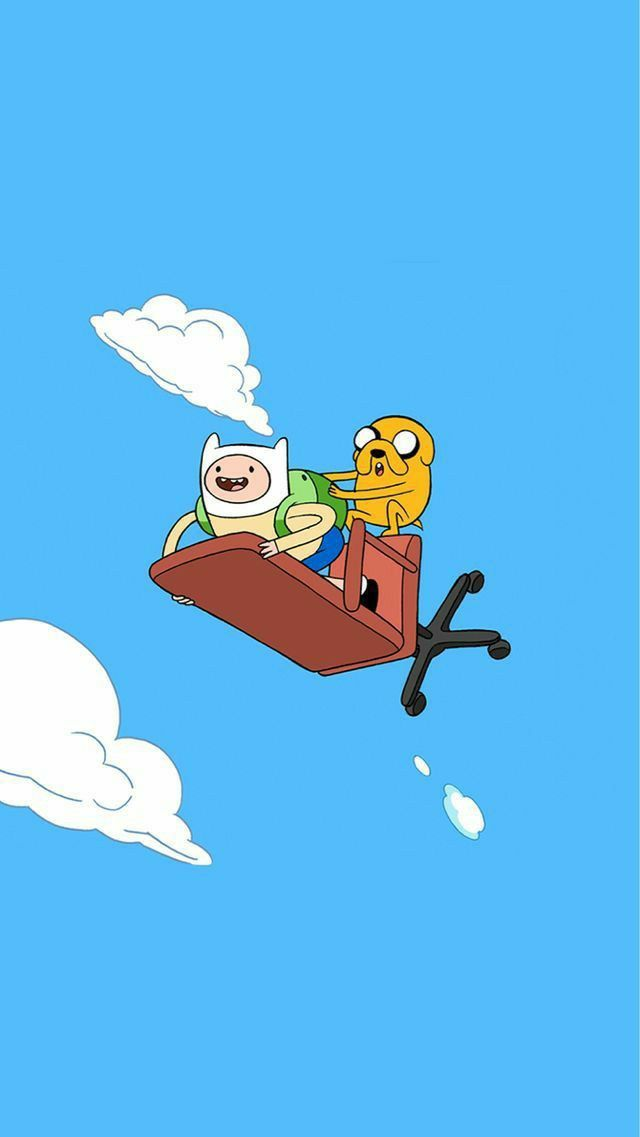 Pin By Mel On Algebraic In 2020 Adventure Time Wallpaper Jake Adventure Time Adventure Time Characters