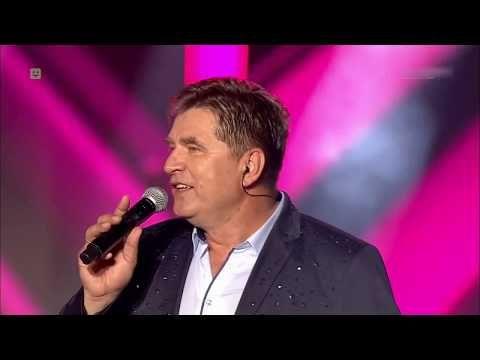 Bayer Full O Karolino Wakacyjna Trasa Dwojki Aquapark Reda 2019 Youtube Songs Disco Reda