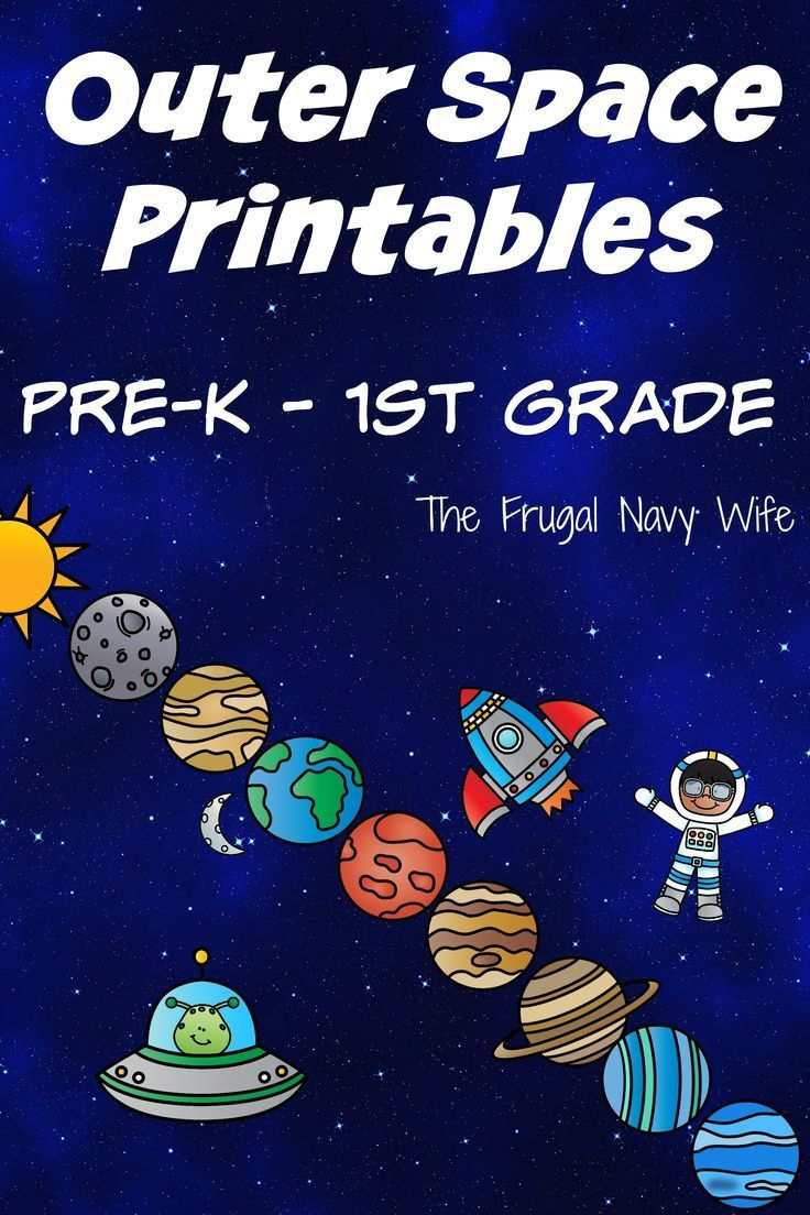 17 best ideas about space printables on pinterest moon for Outer space designs norwich