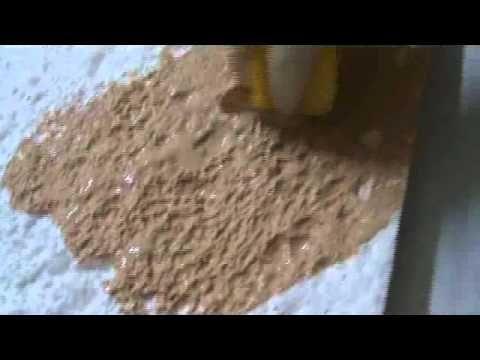 M s de 17 ideas fant sticas sobre piedra de imitaci n en - Pintura imitacion piedra ...